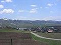Anatolische Hochebene westlich von Kars (40381766891).jpg