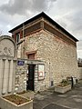Ancien Cimetière Champigny Marne 5.jpg