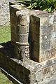 Ancienne abbaye de Saint-Guénolé à Landévennec DSC 1290.JPG