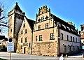 Ancienne mairie et tour des sorcières.jpg