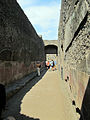 Ancient Alley (15722864198).jpg