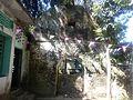 Ancient Mosque Adjacent House of Begum Rokeya বেগম রোকেয়ার বাড়ি সংলগ্ন প্রাচীন মসজিদ (2).jpg