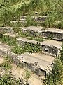 Ancient theatre of Sparta 06.jpg