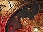 Andaz Liverpool Street Hotel (former Great Eastern Hotel) 13 - first floor (Greek) masonic temple.jpg