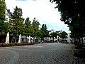 Andernach - Marktplatz - panoramio.jpg