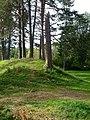 Andersö skans 2012-09-09 12-33-19.jpg