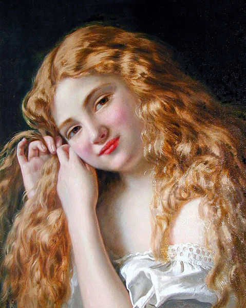http://upload.wikimedia.org/wikipedia/commons/thumb/b/be/Anderson_Sophie_Young_Girl_Fixing_Her_Hair.jpg/479px-Anderson_Sophie_Young_Girl_Fixing_Her_Hair.jpg