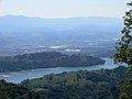 Anderson reservoir, California.jpg