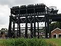 Anderton Lift 1 - geograph.org.uk - 894731.jpg