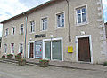 Andilly Dorf 14 (fcm).jpg
