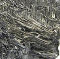 Andorite-Zinkenite-260023.jpg