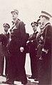 André Gibert & Général De Gaulle & Dupérier.jpg