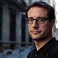 Andrés Gil (segundo aniversario de eldiario.es).jpg