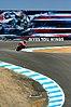 Andrea Dovizioso 2009 Laguna Seca.jpg