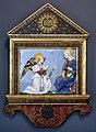 Andrea della robbia, annunciazione, 1490 ca.jpg