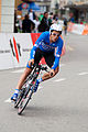 Andreas Stauff - Tour de Romandie 2010, Stage 3.jpg