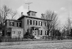 Andrew F. Scott House.jpg