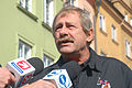 Andrzej Strzelecki (6204354660).jpg