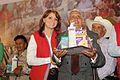 Angélica Rivera en la Celebración del Día del Adulto Mayor (6094405295).jpg