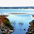 Angelochori Lagoon.jpg