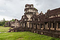 Angkor Wat, Camboya, 2013-08-15, DD 006.JPG