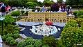 Anglia Legoland Windsor - panoramio (3).jpg