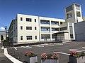 Anjo-City-Mikawa-Anjo-Elementary-School-1.jpg