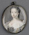 Anna van Hannover (1709-59). Echtgenote van prins Willem IV Rijksmuseum SK-A-4446.jpeg