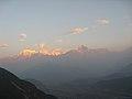 Annapurna sunset.jpg