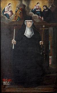 Anne Juliana Gonzaga.jpg