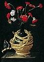 Anonymous - Still Life - ca. 1500 - 1510.jpg