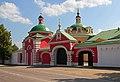 Anosino Monastery 01.jpg