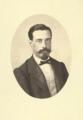 António Maria José da Silva César e Meneses, 3.º Marquês de Sabugosa (Arquivo da Casa de Mateus).png