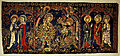 Antependium Straßburg c1410 makffm 6810 image01.jpg