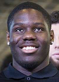 Anthony Bennett by Jeremy Rincon.jpg