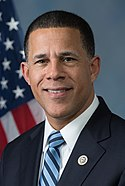 Anthony G. Brown official photo (cropped).jpg