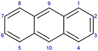 Anthracene positionNumberingWithMargin.png