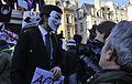 Anti - ACTA (6876657947).jpg