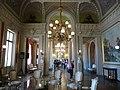 Antic Hôtel de Ganges (Montpeller) - 24.JPG