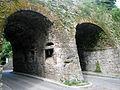 Antigo Forte do Leme ou Vigia.jpg