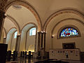 Antiguo Templo San Pedro y San Pablo (Arcos interiores).jpg