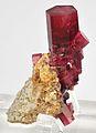 Antimony-Beryl-redberylharrismineutah1.jpg