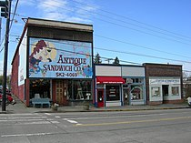 Antique Sandwich Company 02.jpg