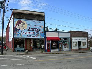 Antique Sandwich Company 02.jpg