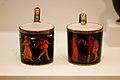 Antique cups (10900977073).jpg