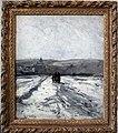 Antoine vollon, dieppe, effetto neve, 1870 ca.jpg