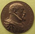 Antonio abondio, imp. massimiliano II, 1575 ca.JPG