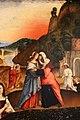 Antonio pirri, visitazione, 1480-1500 ca. (emilia) 02.JPG