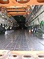 Antonov An-225 Mriya (14226382838).jpg