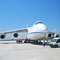 Antonov IV.jpg